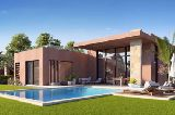 Malaaz North Coast ( Chalets - Villas - Townhouses - Twinhouses )