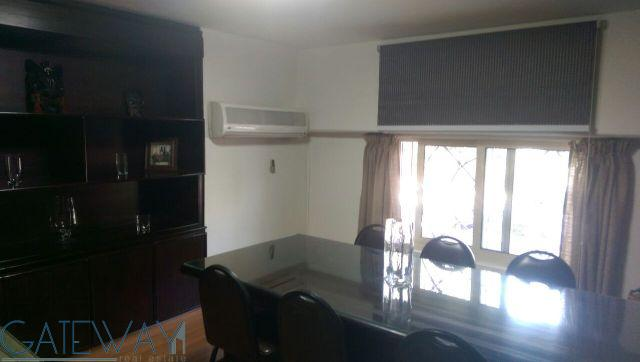 Furnished Apartments For Rent In Zamalek