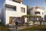 Alburouj - New Cairo ( Apartments - Duplexes - Townhouses - Twinhouses )