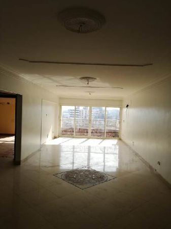 Unfurnished Apartment for Sale in Agouza