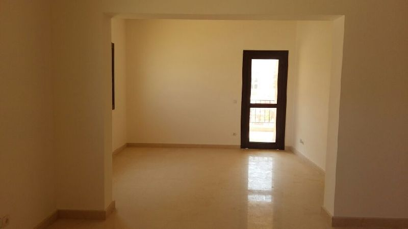 Finished Apartment for Sale in Mivida New Cairo
