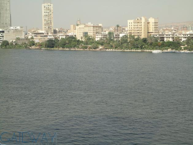 (Ref:1615) Furnished Apartment for Rent in Giza