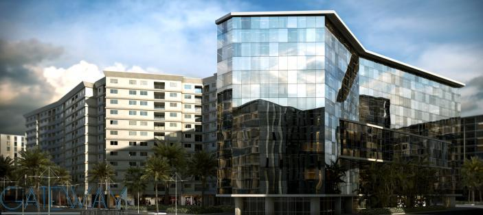 Apartments For Sale In Maadi