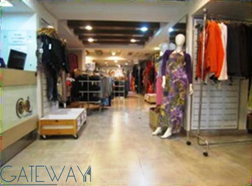 ( Ref: 2901 ) Retail Space for Rent or Sale in Heliopolis.