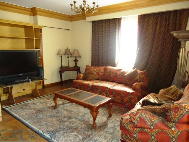 (Ref:3832) Furnished Apartment for Rent in Giza .
