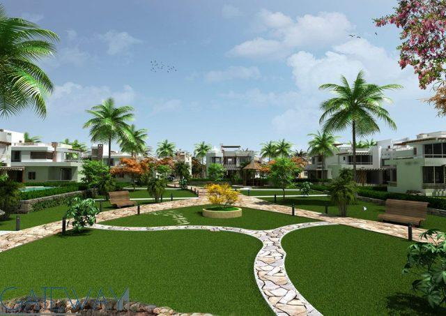 Available Villas, Townhouses, Apartments for Sale in Rayos - October