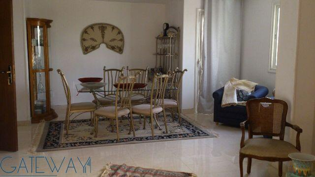 (Ref:4442) Furnished Apartment for Rent in Giza