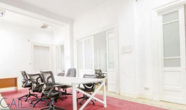 (Ref:4487) Administrative Office For Rent in Giza