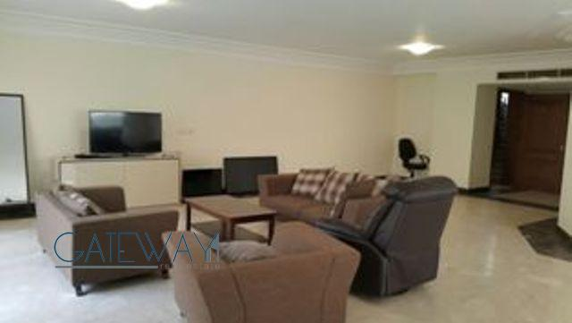 ( Ref:5141 ) Furnished Apartment for Rent in Maadi Sarayat
