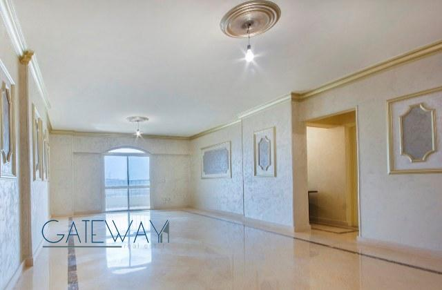 (Ref:5396) Unfurnished Apartment for Sale in Zahraa Maadi