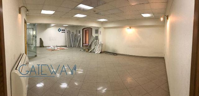 (Ref:5457) Administrative Office for Rent in Heliopolis