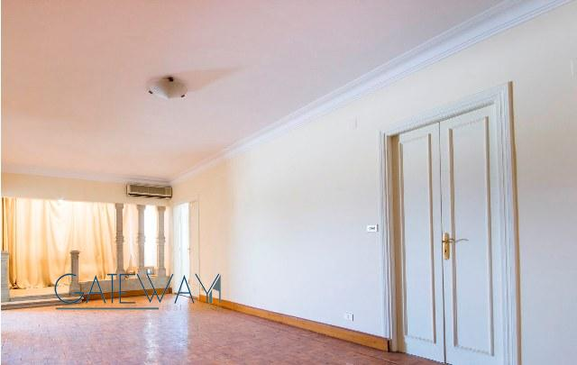 (Ref:5842) Unfurnished Apartment for Sale in Maadi Degla