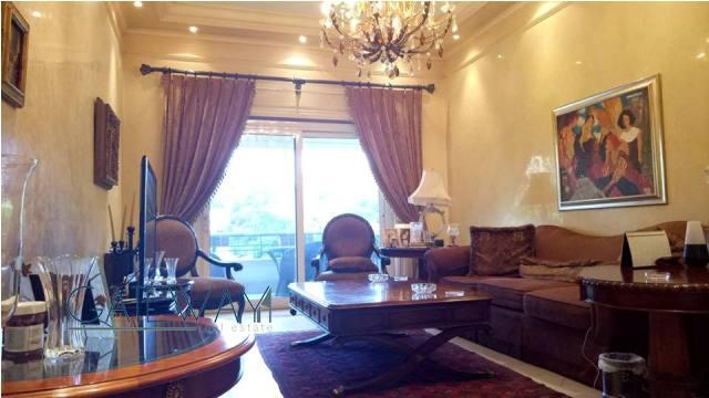 (Ref:5844) Unfurnished Apartment for Rent in Giza