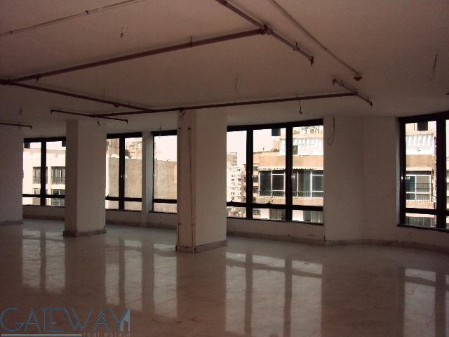 (Ref:2110) Unfurnished Administrative Office for Rent in Mohandseen