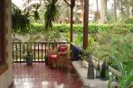 Furnished Villa for Rent in Maadi Sarayat with Private Garden