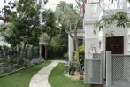Unfurnished Villa for Rent in Maadi with Private Garden