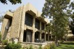 Luxurious Villa for Sale in Mansouria with Private Garden.