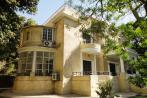 (Ref:2654) Semi-Furnished Villa for Rent in Maadi Sarayat