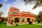 Four Season Villa for Sale in Sakkara with Private Swimming Pool & Garden.
