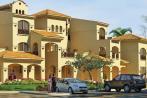 Villas , Twinhouses for Sale in El Patio 5 - 6th of October.