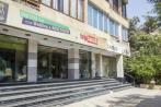 Finished Retail Space for Sale in Heliopolis with Street View