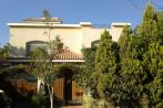 Furnished or Semi-Furnished Villa for Rent in Royal Hills with Private Garden & Swimming Pool.