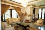 Furnished Villa for Rent in Maadi with Swimming Pool & Guard Room