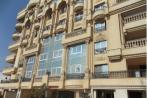 (Ref:4506) Administrative office for Rent in Heliopolis