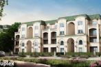 Apartments, Garden Duplexes and Townhouse in L*Avenir - New cairo ( New Compound )