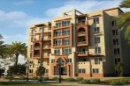 Duplexes, Apartments & Penthouses for Sale in 90 Avenue Compound - New Cairo