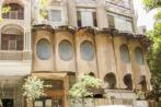 Retail Space for Sale in Zamalek - 3,500,000 LE