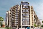 Apartments for Sale in Ashgar Darna - New Cairo