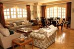 Furnished Ground Floord for Sale in Maadi Degla