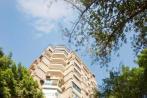 Unfurnished Apartment for Rent / Sale in Giza