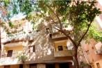 (Ref:5191) Semi-Furnished Apartment for Sale in New Maadi