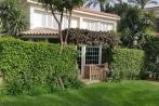 Semi-Furnished Villa for Sale in Garana Compound with Private Garden & Swimming Pool