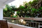 Unfurnished Apartment for Rent in Zamalek
