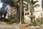 Administrative Building for Rent in Maadi