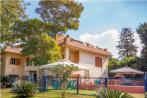 Semi-Furnished Villa for Sale in Mansoria with Private Garden & Swimming Pool