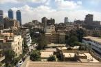 ( Ref:6000 ) Furnished Apartment for Sale in Zamalek