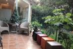 (Ref:6017) Furnished Ground Floor for Rent in Maadi Sarayat