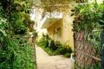 Furnished Ground Floor for Rent in Maadi Sarayat with Private Garden