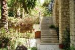 Unfurnished Ground Floor for Rent in Maadi Sarayat with Private Garden