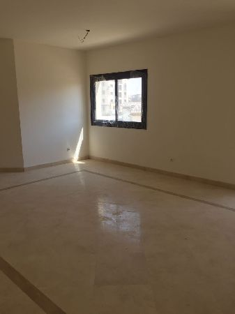 Semi-Furnished Apartment for Rent in Mivida New Cairo