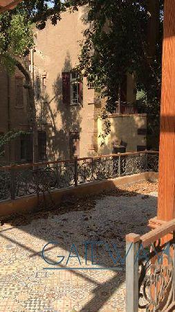 ( Ref:6801 ) Furnished / Semi-Furnished Apartment for Rent in Zamalek