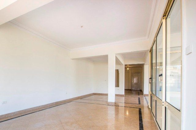 Unfurnished Apartment For Sale In Heliopolis