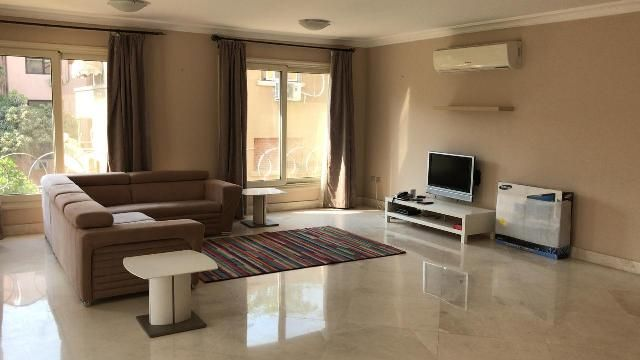 (Ref:6230) Furnished Apartment for Rent in Maadi