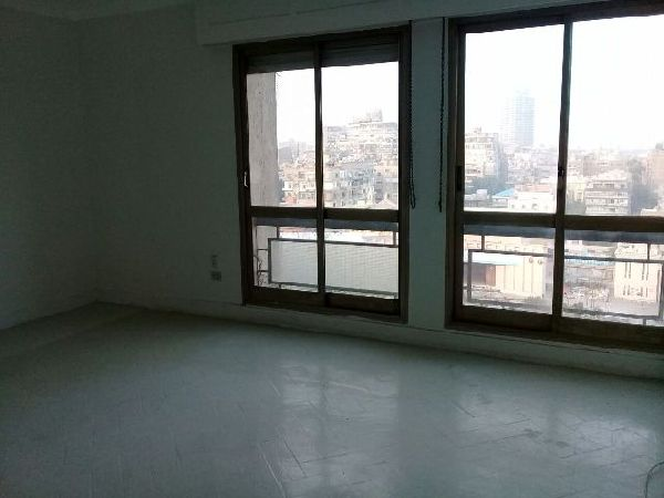 ( Ref:6076 ) Unfurnished Apartment for Rent in Zamalek