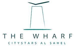 The Wharf by Citystars Al Sahel, Penthouse for Sale with Installments
