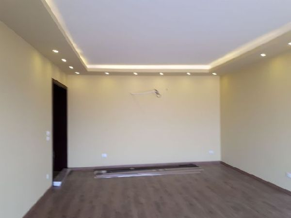 Unfurnished Apartment for Rent in New Giza Compound